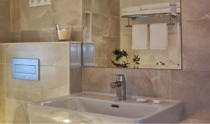 Refresh Boutique Apartments, Apartmanok  Vodice - big - 129