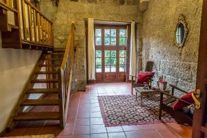 Casa Soral - Quinta do Sorilhal