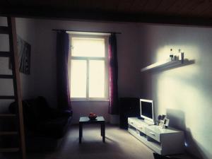 apartment Angel, Apartmány  Praha - big - 1