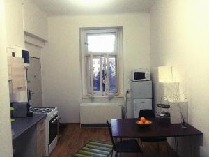 apartment Angel, Apartmanok  Prága - big - 2