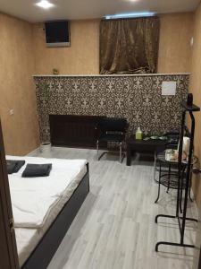 Mini Hotel Numera, Hotely  Moskva - big - 26
