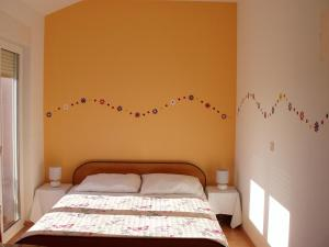 Villa Toni, Ferienwohnungen  Sveti Filip i Jakov - big - 71