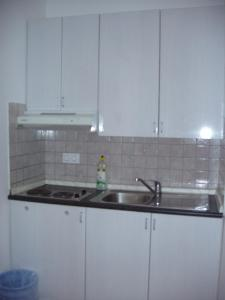 Villa Toni, Apartmány  Sveti Filip i Jakov - big - 75