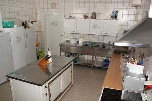 Gästehaus zur Linde, Penziony  Ingolstadt - big - 43