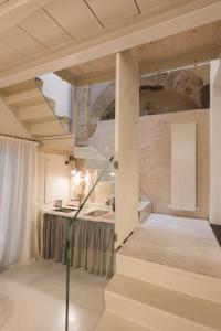 Flats4Rent Casa Romeo - AbcAlberghi.com