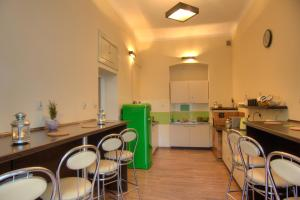 Atlantis Hostel, Hostely  Krakov - big - 3