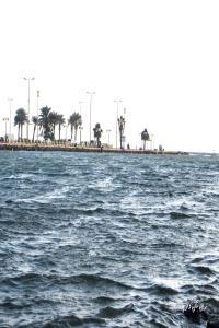 Beach Inn, Hotely  Al Qunfudhah - big - 55