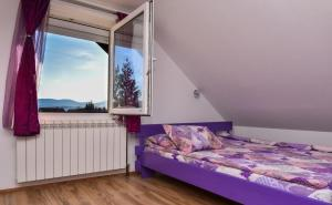 Omiljeni Apartments, Appartamenti  Zlatibor - big - 3