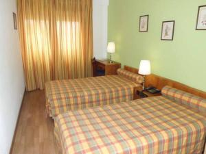 Mafra Guest House