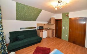 Omiljeni Apartments, Appartamenti  Zlatibor - big - 12