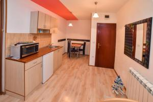 Omiljeni Apartments, Appartamenti  Zlatibor - big - 16