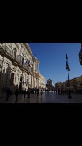 Carlotta Duomo Luxury - AbcAlberghi.com