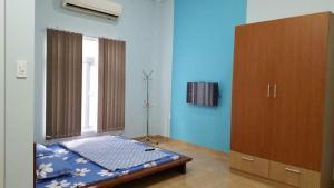lienhuong, Apartmány  Da Nang - big - 30