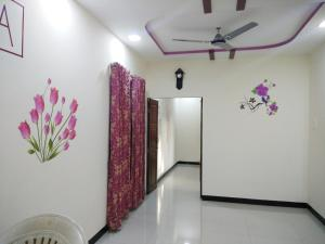 Ankur Bungalow, Guest houses  Alibaug - big - 3