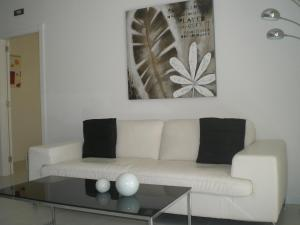 Parques Casablanca, Apartments  Benissa - big - 18