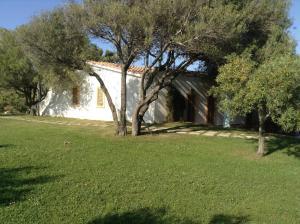 Casa vacanze Arzachena Costa smeralda - AbcAlberghi.com