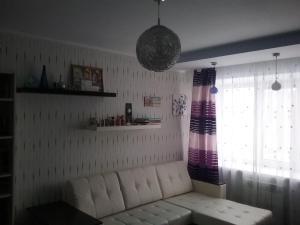 Апартаменты Красногорка - Sitnikovo