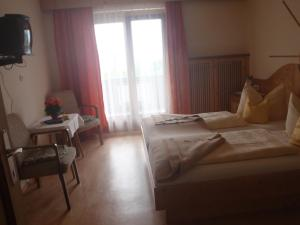 Müllnerhaus, Апартаменты  Мильстат - big - 24