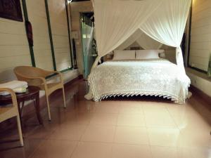 Mi Casa Ijen Guest House, Guest houses  Licin - big - 39