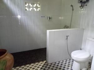 Mi Casa Ijen Guest House, Penzióny  Licin - big - 40