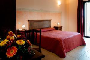 Hotel Salento