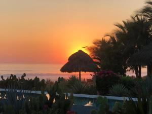 Amalys Luxury Resort (20 of 32)