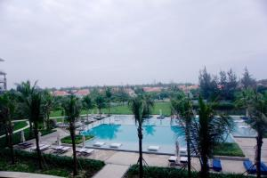 Luxury Apartment, Apartmány  Da Nang - big - 49