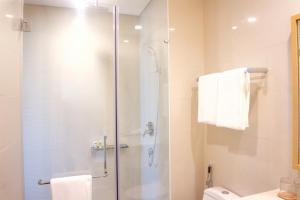 Luxury Apartment, Apartmány  Da Nang - big - 46