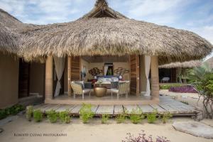 Amalys Luxury Resort (2 of 32)