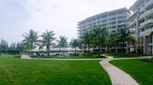 Luxury Apartment, Apartmány  Da Nang - big - 22