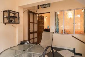 We At Home Apartment, Malviya Nagar :), Apartments  New Delhi - big - 20
