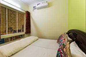 We At Home Apartment, Malviya Nagar :), Apartments  New Delhi - big - 23