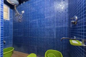 We At Home Apartment, Malviya Nagar :), Apartments  New Delhi - big - 41