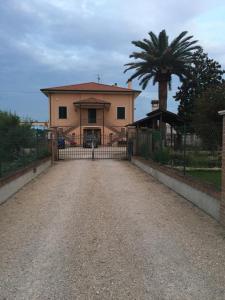 I Pippo Affittacamere - AbcAlberghi.com
