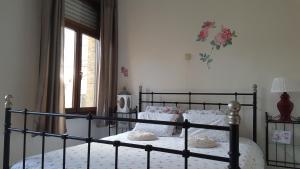 Holiday Home Alice House, Nyaralók  Ypres - big - 53