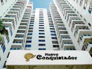 Apartamentos Cartagena, Appartamenti  Cartagena de Indias - big - 38