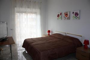 Lalla's room - AbcAlberghi.com