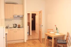Libicka APARTMEET, Apartmanok  Prága - big - 2