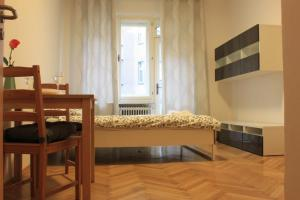 Libicka APARTMEET, Apartmány  Praha - big - 3