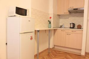 Libicka APARTMEET, Apartmanok  Prága - big - 4