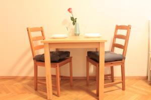 Libicka APARTMEET, Apartmanok  Prága - big - 5