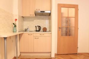 Libicka APARTMEET, Apartmanok  Prága - big - 6