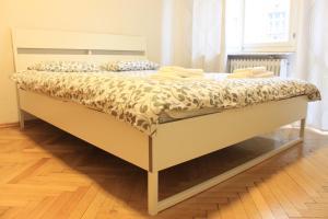 Libicka APARTMEET, Apartmanok  Prága - big - 9