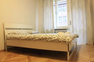 Libicka APARTMEET, Apartmány  Praha - big - 10