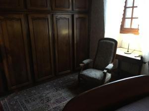 Au Pied du Chateau, Ferienhäuser  Bourdeilles - big - 15