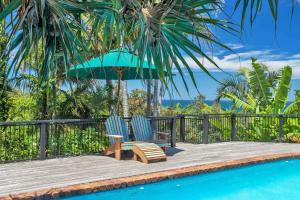 Ballina Beach Holiday Houses