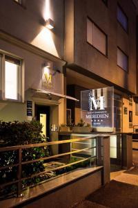 Studio Zagreb 14675a, Apartments  Zagreb - big - 10