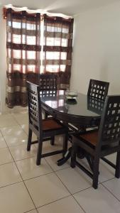Real del Valle, Holiday homes  Mazatlán - big - 6
