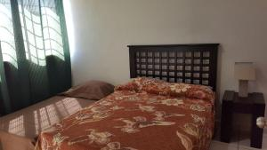 Real del Valle, Holiday homes  Mazatlán - big - 5