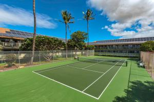 Perfect Getaway By The Beach, Appartamenti  Kihei - big - 9